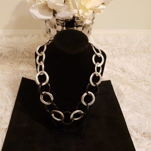 Jewelry - Link Chain